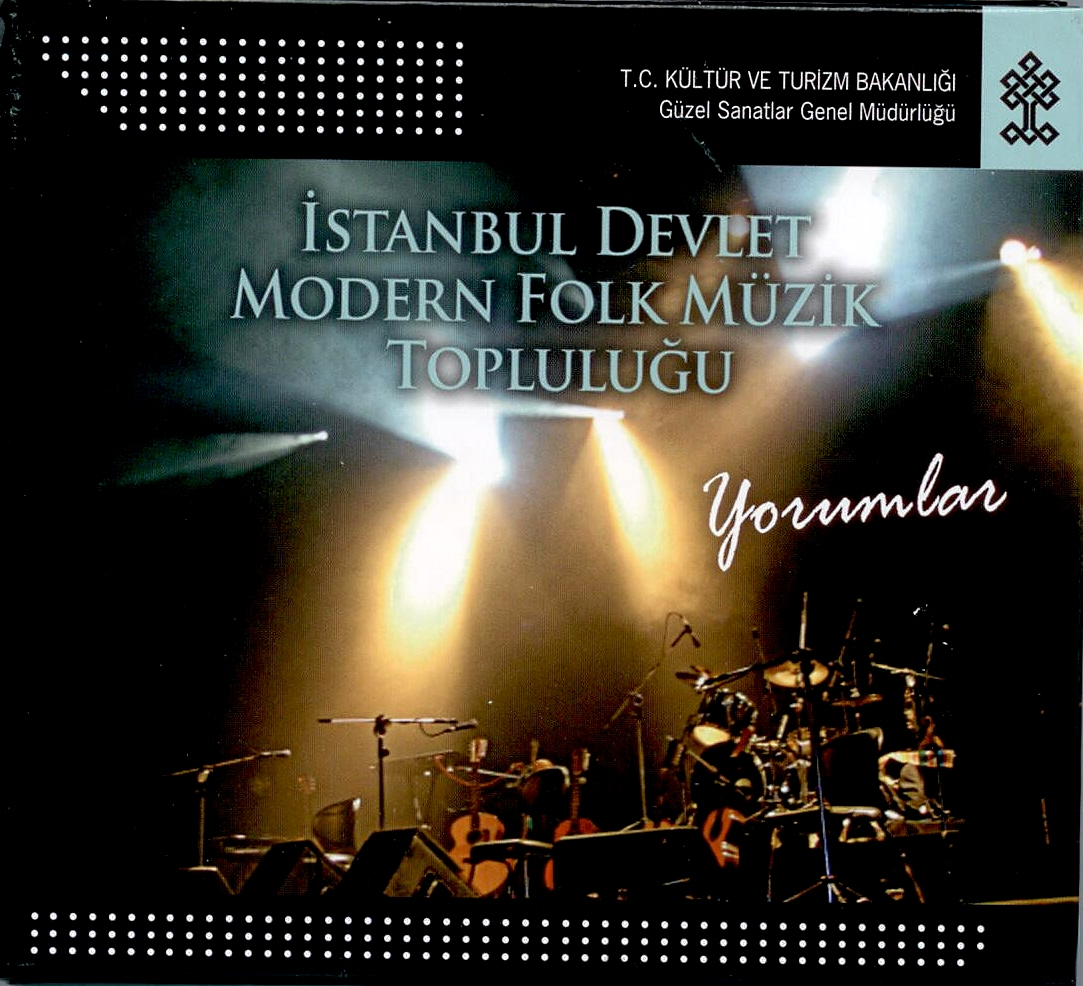 İstanbuldan Üsküdara Yol Gider