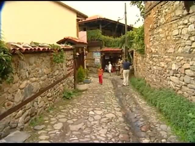 Tüm Zamanların Güzel Şehri Bursa