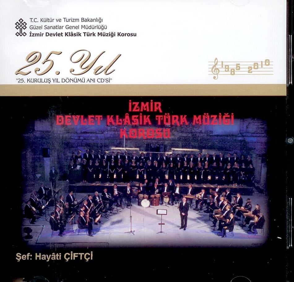 Hisar Buselik Şarkı-Türk Aksağı