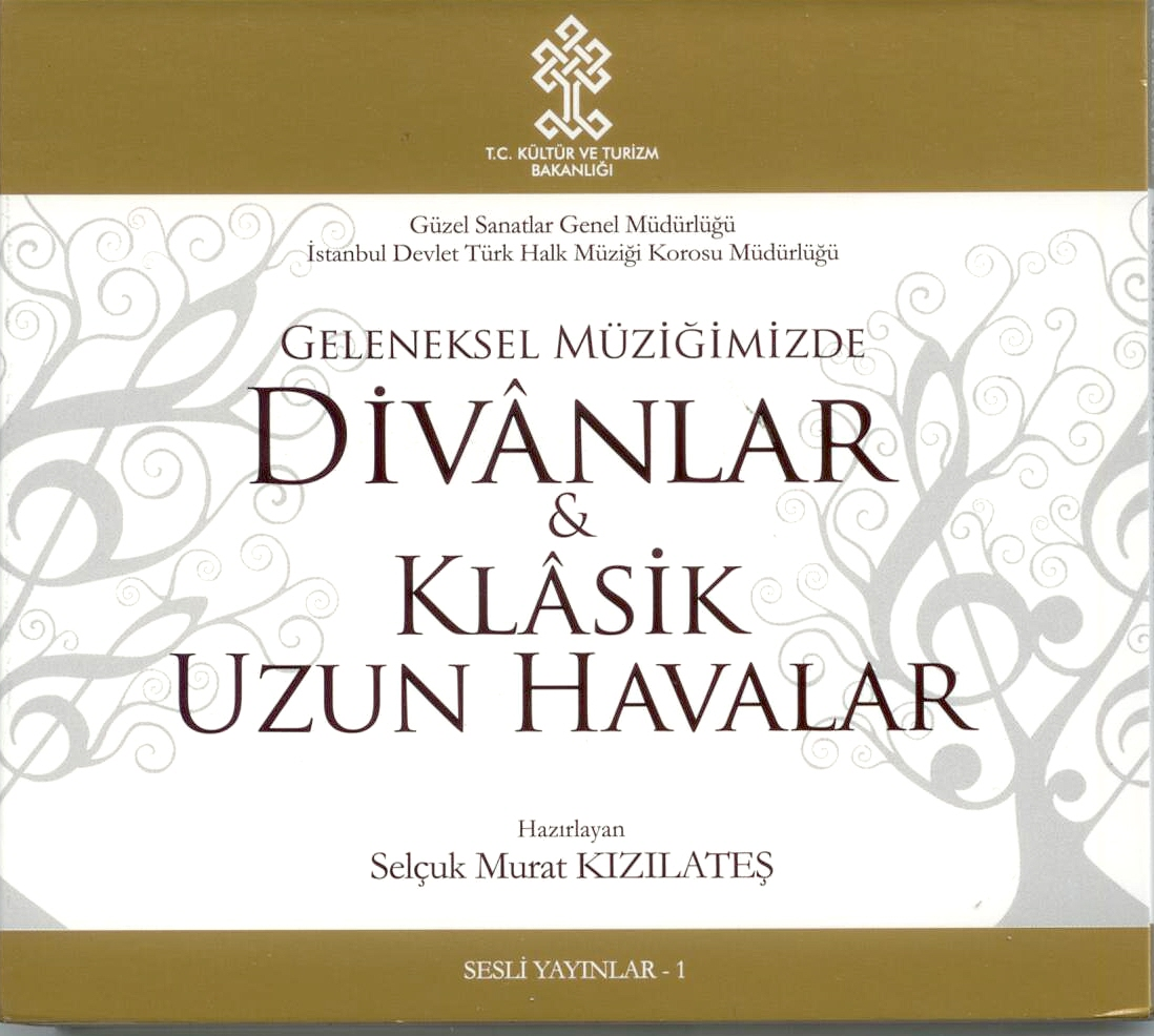 Mardin Divanı
