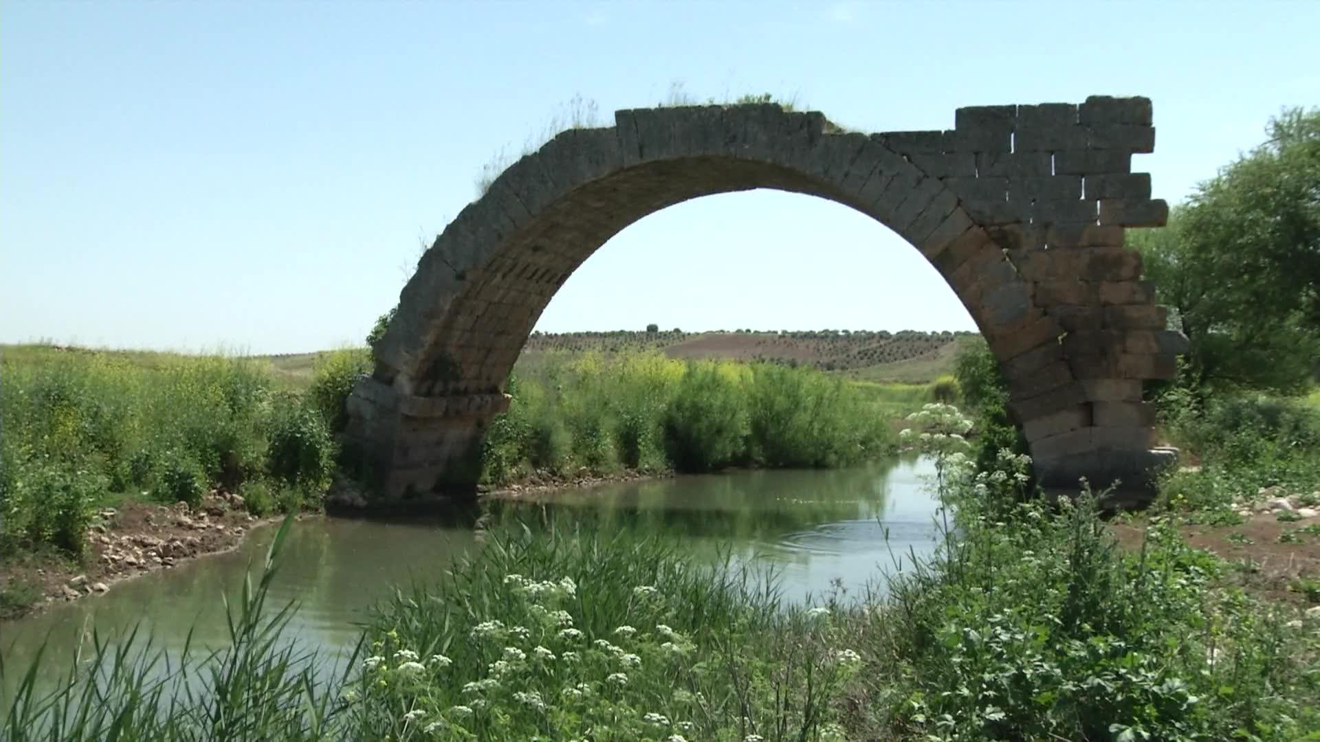 AB-Türkiye Anadolu Arkeolojisi ve Kültürel Miras Enstitüsü