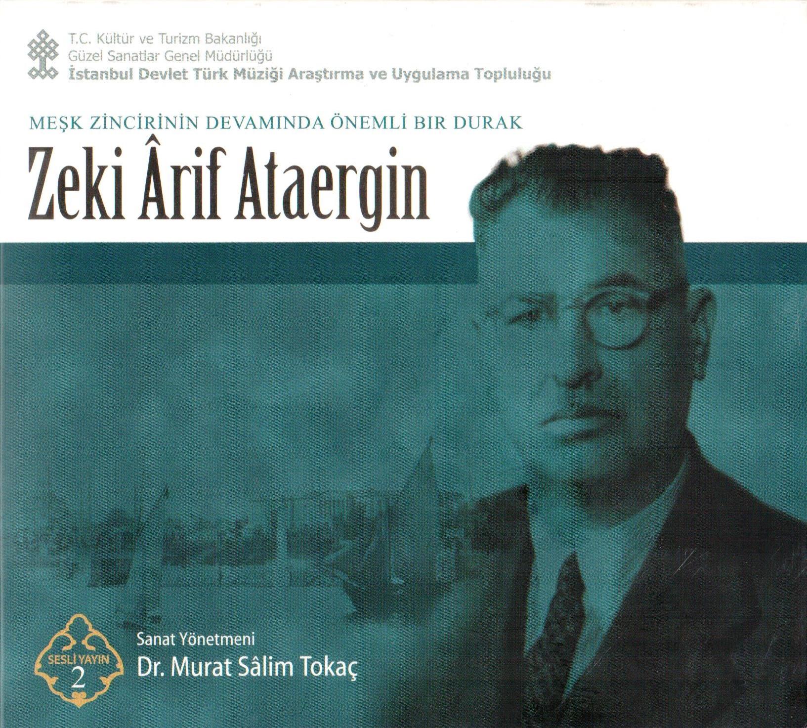 Tanbur Taksimi