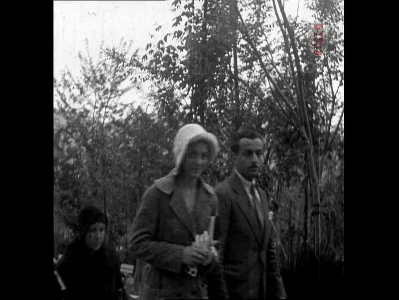 Gazi Mustafa Kemal Atatürk ve Türk Kadını