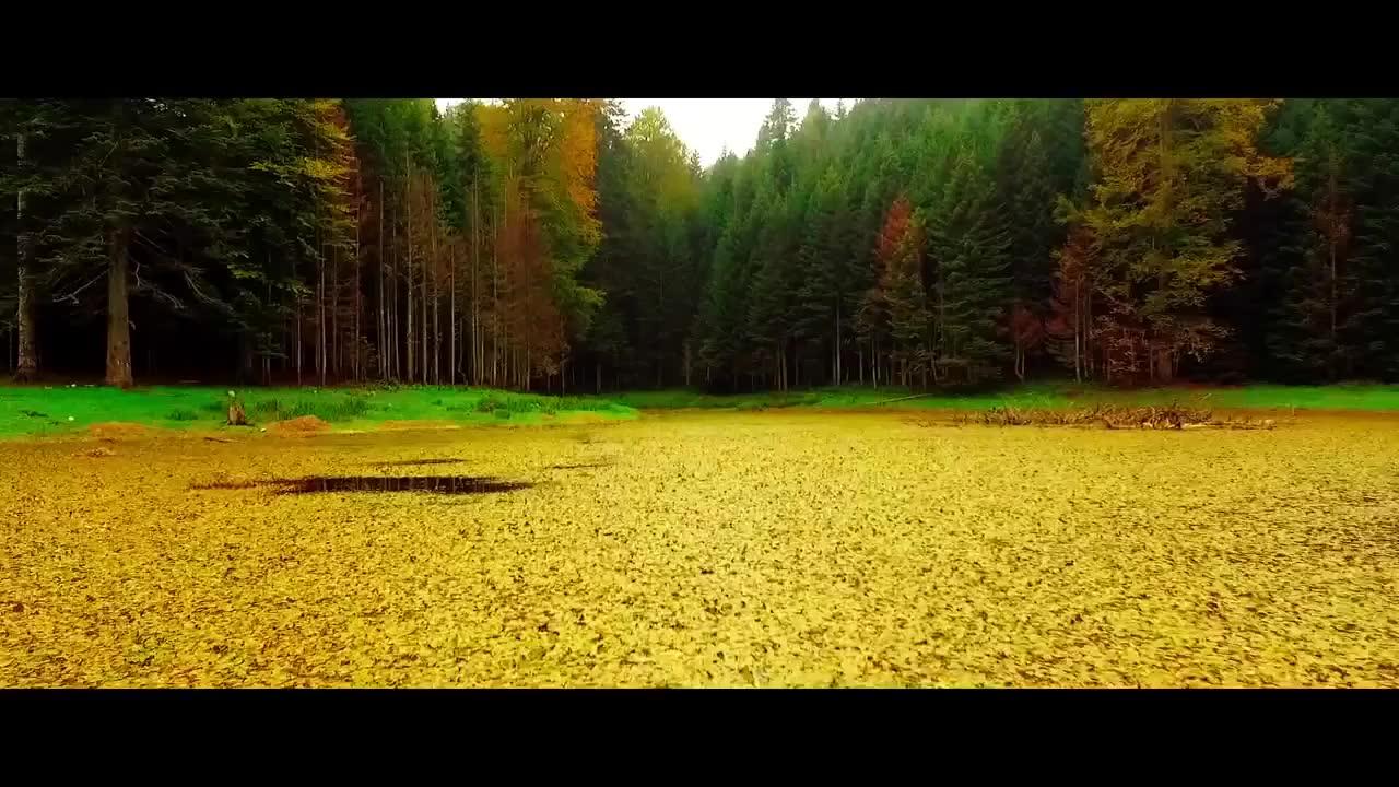Düzce Tanıtım Filmi - Suyu Takip Edin