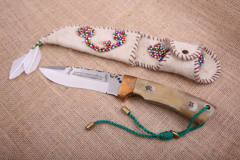Bursa Bıçağı